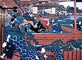 Chushingura Matsu no Oroka.JPG