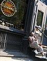 Cigaro (238882964).jpg