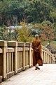 Cih-hu Taiwan Chiang-Kai-Shek-Statue-Park-01.jpg