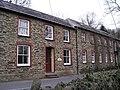 Cilgwyn Mill - geograph.org.uk - 708538.jpg