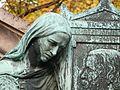 Cimetière du Père Lachaise (6307962736).jpg