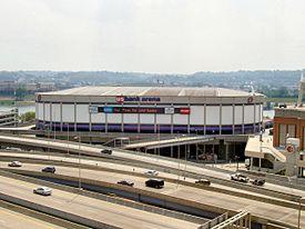 Cincinnati-us-banco-Arena.jpg