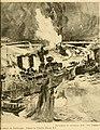 Cinderellas of the fleet (1920) (14781836525).jpg