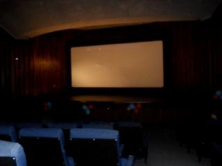 Cinema of Venezuela