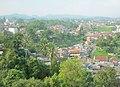 Cipaku - Ledeng, Setiabudi Bandung - panoramio (2).jpg