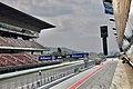 Circuit de Barcelona (Ank kumar) 13.jpg