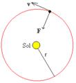 Circunferencia - 2.png