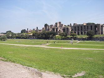 Circus Maximus.jpg