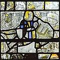 Cirencester, St John the Baptist church, east window detail (45283161372).jpg