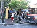 CirosWineMapleStNOLA2009.JPG