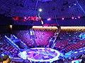 Cirque de Moscou (2).jpg