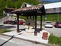 Cisterna, Rovereto - Macine.jpg