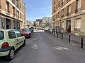 Cité Fiac - Romainville (FR93) - 2021-04-24 - 1.jpg
