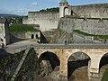 Citadelle et remparts, Besançon.jpg