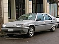 Citroen BX 14 Calanque 1991 (8366393480).jpg