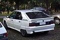 Citroen BX 16 GTi 1991 (44345361492).jpg