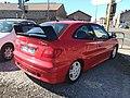 Citroen Xsara VTS Sport (29029802468).jpg