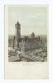 City Hall, Hennepin County Court House, Minneapolis, Minn (NYPL b12647398-62335).tiff