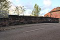 City Road bridge, Walton, Liverpool 2.jpg