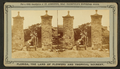 City gates of St. Augustine, Florida, from Robert N. Dennis collection of stereoscopic views 5.png