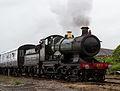 City of Truro Railfest 2012 (7361977810).jpg