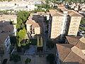 Ciudad Aljarafe 3.jpg