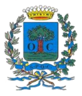Coat of arms of Comune Civitavecchia