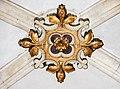 Clé de voûte de l'égliseb de Coligny (12).jpg