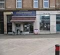 Claremont Street - geograph.org.uk - 1745694.jpg