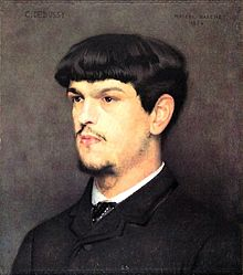 https://upload.wikimedia.org/wikipedia/commons/thumb/9/98/Claude_Debussy_by_Marcel_Baschet_1884.jpg/220px-Claude_Debussy_by_Marcel_Baschet_1884.jpg
