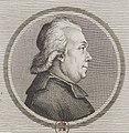 Claude Jacquemard.jpg