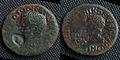 Claudius-Britannicus.jpg