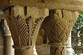 Claustro de Sant Benet de Bages - 029.jpg