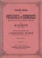 Clementi edited by Eschmann-Dumur.png