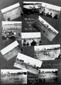 Clemson football scenes 1915-2 (Taps 1916).png