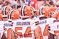 Cleveland Browns vs. Buffalo Bills (20156214383).jpg