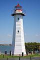 Cleveland Heritage Lighthouse.jpg