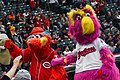 Cleveland Indians vs. Cincinnati Reds (34794792442).jpg