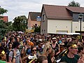 Climate Camp Pödelwitz 2019 Dance-Demonstration 112.jpg