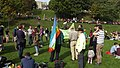 Climate March Sep 2014 (15) (15310173271).jpg