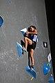 Climbing World Championships 2018 Boulder Final Noguchi (BT0A8191).jpg