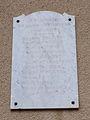 Clomot-FR-21-mémorial de la Grande-Guerre-01.jpg