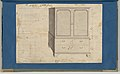 Clothes Press, from Chippendale Drawings, Vol. II MET DP-14176-072.jpg