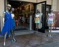 Clothing store Huntington Beach, California LCCN2013633157.tif