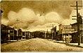 Cloverdale postcard 1912.jpg