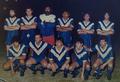 Club Atlético Quilmes Campeón Anual 1988.png