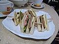Club sandwiches in hong kong.jpg