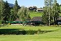 Clubhaus-Golfplatz-Sonnenalp - panoramio.jpg