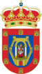 Escudode Ciudad Real