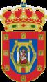 CoA Ciudad Real.png